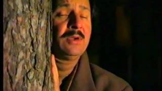 Jawad Ghaziyar - Bol Boleh Awarahe Afghan Sitara