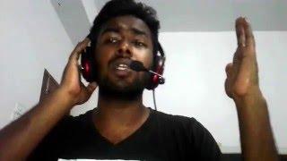 Pagol Pagol Mon Amar ♣ Habibullah khan shobuj