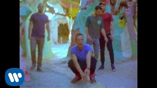 Coldplay  Birds Official Video