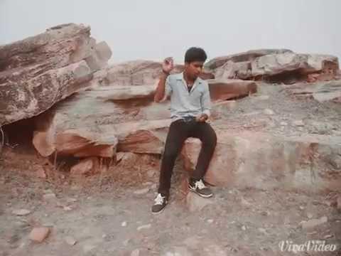 Xxx Mp4 Jinigiya Ke Khela Samach Me Na Ave Pavan Sing Vishnu Chakraborty Act 3gp Sex