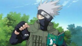 Naruto Shippuden Dublado Episódio 002 Os Akatsuki Entram Em Ação PT BR
