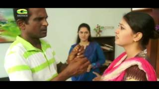 Denmohor Bangla Natok - Funny Part HD - Evolution Cut