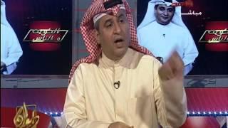 حماس تهدد السيسي والجيش المصري
