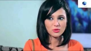 Misfire - Bangla Comedy Natok 2016 - Mosharraf Karim -Salman Muqtadir- Aparna - Sabila Nur - Full HD