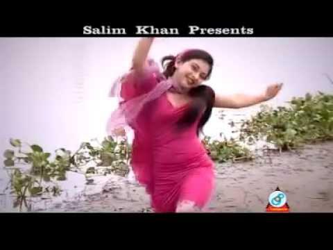 bangla new model song beyman, Tipu sultan n Banna, Uploder By Md Saju Ahmed