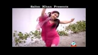 bangla new model song beyman, Tipu sultan n Banna, Uploder By Md Saju Ahmed