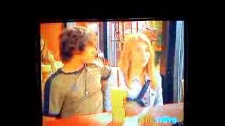unfabulous la cancion parte 1