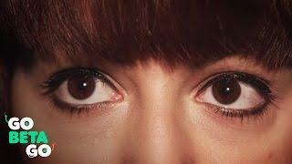 Como se forma a remela no olho?