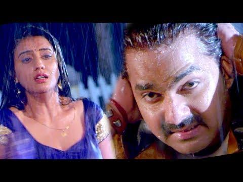 Xxx Mp4 Pawan Singh Akshara Singh Fight Scene From Bhojpuri Movie Tridev 3gp Sex