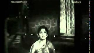 Mere Bhaiya Ko Sandesha Pohchanna - Didi (1959) - Lata - arunkumarphulwaria,mdphulwaria