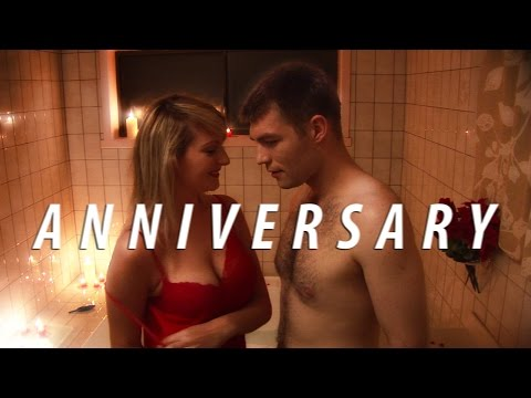 Xxx Mp4 Anniversary Remastered 3gp Sex