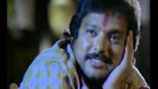 Karthik hit song