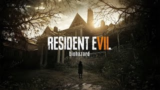 RESIDENT EVIL 7 | Launch Trailer | PS4, Xbox One, PC