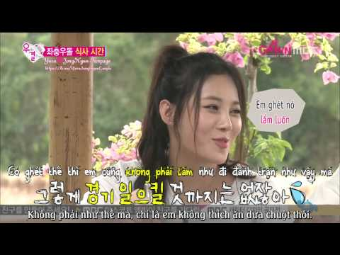 Xxx Mp4 Vietsub We Got Married JjongAh Cut EP29 720p 3gp Sex