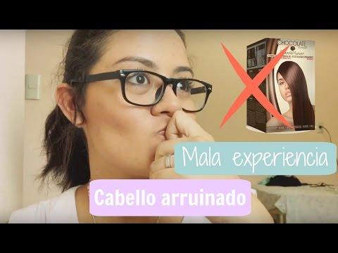 Experiencia Nutrapél L assio 4ever Alaciado Permanente