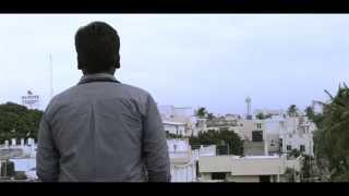 No Smoking - A Short Film