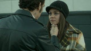 'Blood Ties' Trailer