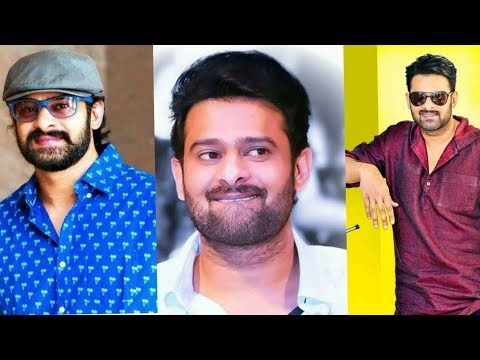 Xxx Mp4 Saaho Prabhas Latest New Look Photos Please Subscribe 3gp Sex