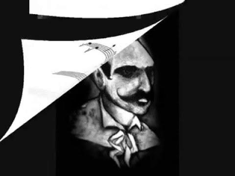 Gomes Leal - O Visionário (ou Som e Cor)