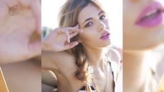 Top Item Song 2016 - Anari Lover (Rap by-Raja Hassan) || Ebn-E-Batuta