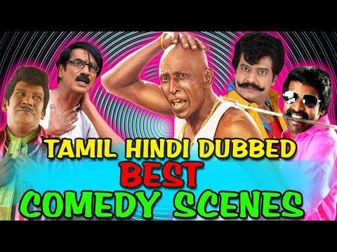Xxx Mp4 Tamil Hindi Dubbed Best Comedy Scenes South Indian Hindi Dubbed Best Comedy Scenes 3gp Sex