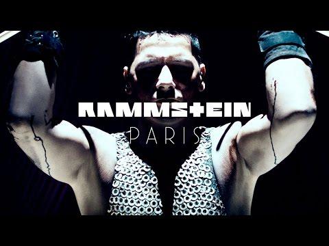 Xxx Mp4 Rammstein Paris Wollt Ihr Das Bett In Flammen Sehen Official Video 3gp Sex