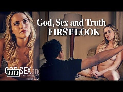 Xxx Mp4 FIRST LOOK God Sex And Truth With Porn Star Mia Malkova 3gp Sex