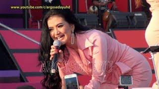 DUO RACUN YoubiSister MAS RANGGA, Inbox SCTV Live Karanganyar