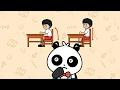 Download Video [Video Anak] Pembelajaran Kelas 1 SD : Kebiasaan Yang Baik Untuk Tubuh 3GP MP4 FLV