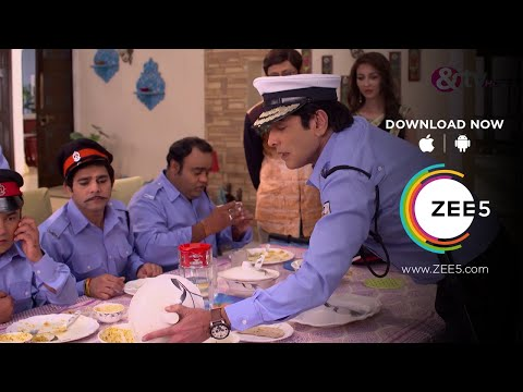 Xxx Mp4 Bhabi Ji Ghar Par Hain भाबीजी घर पर हैं Episode 643 August 15 2017 Best Scene 3gp Sex