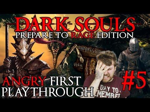 Xxx Mp4 Dark Souls 1 A Noobs First Playthrough Fuck This Game Episode 5 3gp Sex