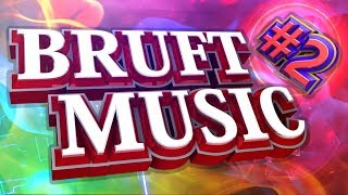 🔴 Музыка для ИГР #2 🔴  Скачать песни бесплатно онлайн