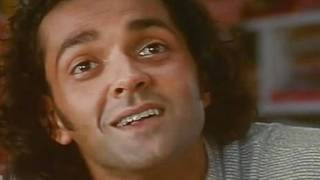 Haan Judai Se Darta Hai Dil (Male) [Full Song] (HD) With Lyrics - Kareeb