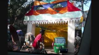 Projapoti - Jhalmuri