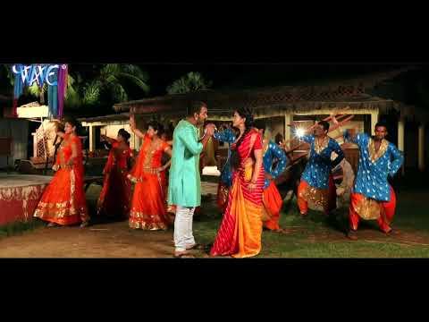Xxx Mp4 Pawan Singh Or Akshara Singh 2017 Bhakti Song 3gp Sex