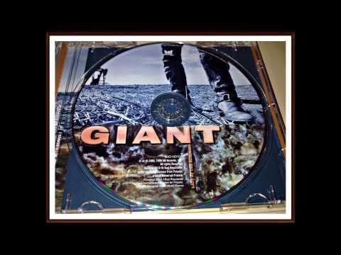 Xxx Mp4 Giant Last Of The Runaways Full Album Remastered Quot Bonus Tracks Quot 3gp Sex