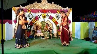 Hijras dance full HD