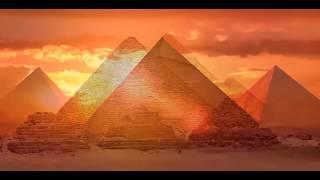 गीज़ा के पिरामिड का रहस्य || The Great Pyramid Of Giza In Hindi || Egypt Pyramids || PYRAMID Secrets