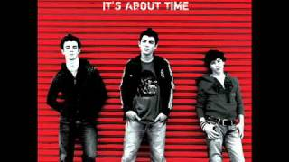 03. Year 3000 - Jonas Brothers [It's About Time]
