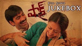 Shock Movie || Full Songs Jukebox || Ravi Teja, Jyothika