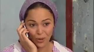 مشاهدة مسلسل بنت من الزمن ده الحلقة 2 اون لاين