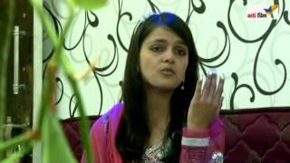 CHULHA CHUKI KAAM || BHOJPURI HOT SONG ||  KSHAMA PANDEY