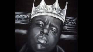The Notorious Big The What Original Unheard version.WMV