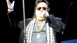 images Bappi Lahiri Live In Dallas Dil Me Ho Tum