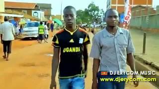 ▶ █▬█ █ ▀█▀ David Lutalo AMAASO ABIRI   Best Ugandan Gospel Music 2013 By DJ Erycom