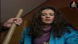 مسلسل جريمة في الذاكرة الحلقة 2 الثانية  | Jareemeh fee al zakera HD