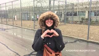 When I Was in State Prison | MP3 version