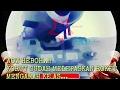 Download Lagu (1 jam lalu) WOW HEBOH..!! KORUT SUDAH MELEPASKAN ROKET KE AS...