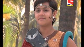 Baal Veer - बालवीर - Episode 586 - 25th November 2014