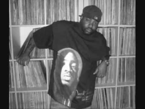 Lord Finesse Rules We Live By instrumental
